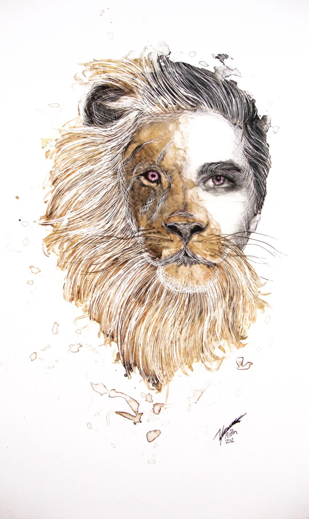 leonhombre