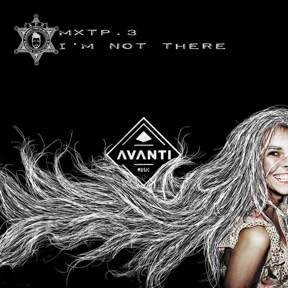 MXTP.3-I'M NOT THERE-AVANTI.jpg