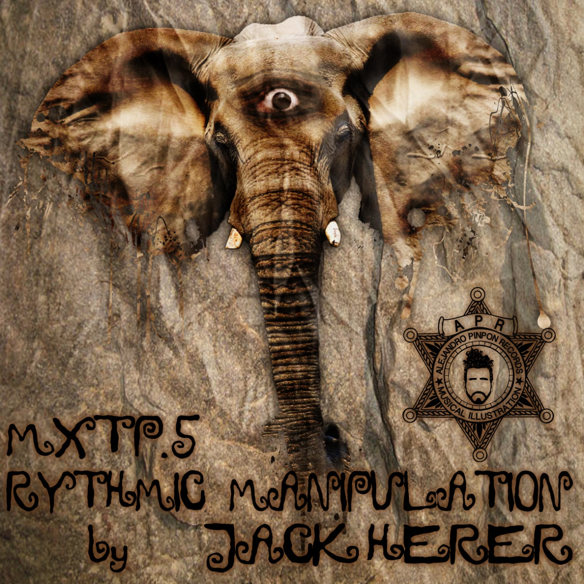 mxtp.5-jack-herer-artwork-by-alejandro-pinpon