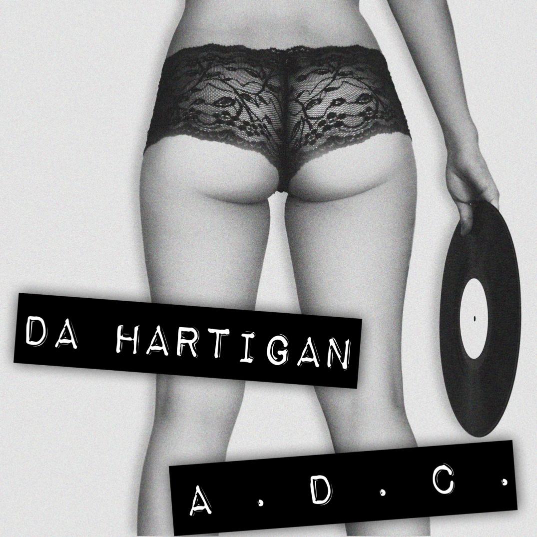 Da-Hartigan-A.D.C.-alejandro-pinpon-artwork