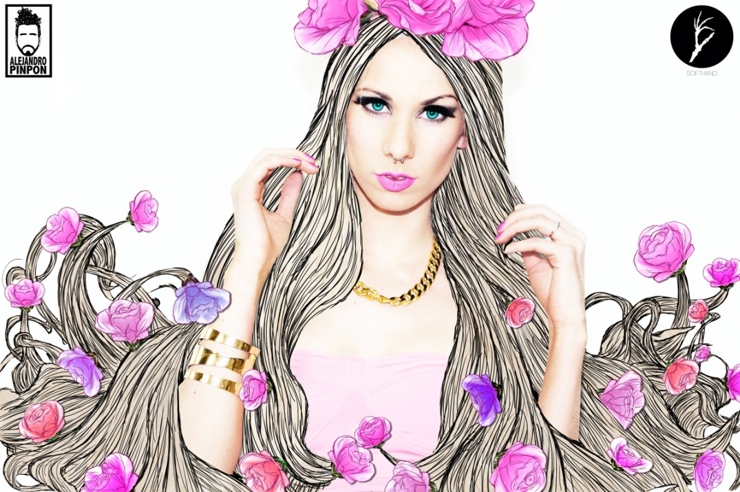bloomin-hair-By-Softhand-and-Alejandro-Pinpon-baja