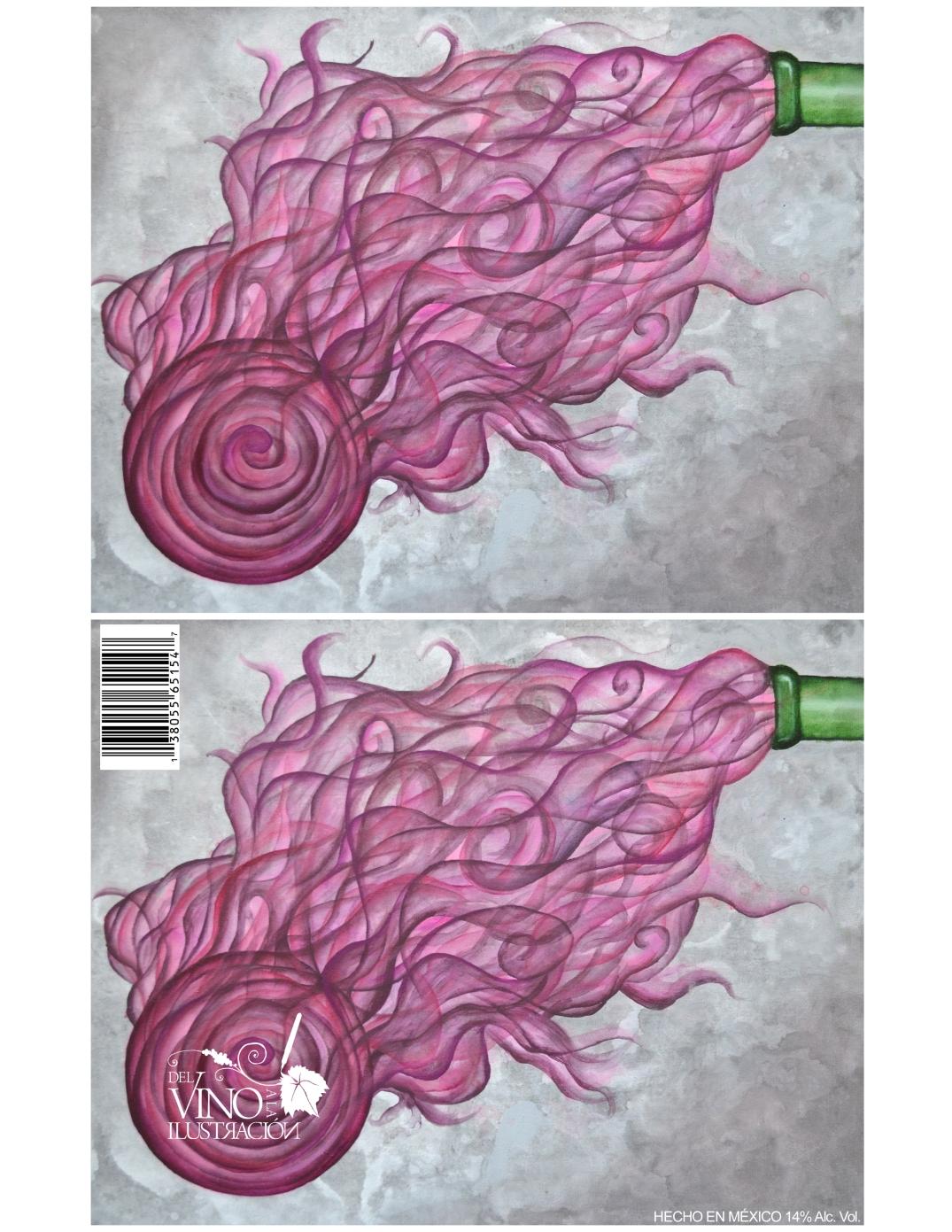contenedor de vida Proceso 2 by alejandro pinpon