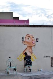 Alejandro pinpon foto by creatigre queretaro 2017 espaldas venezuela mexico