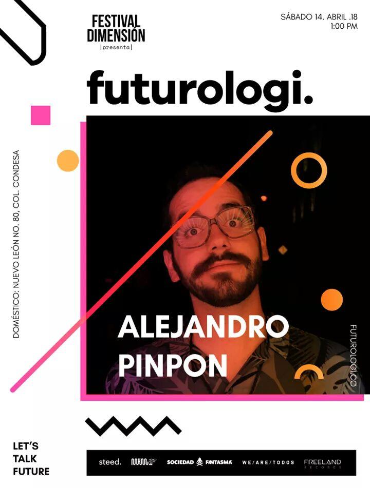 futurologi