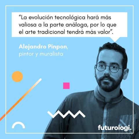 futurologi1