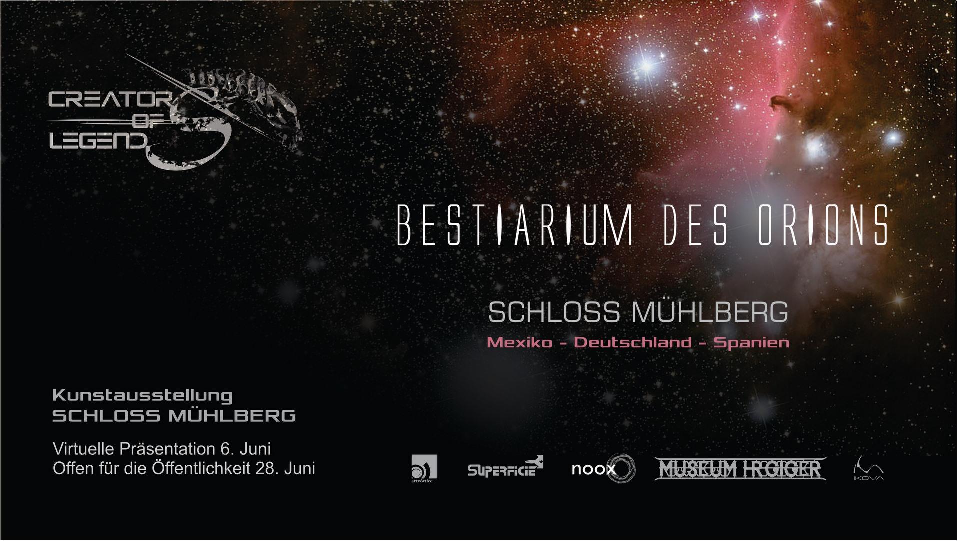 Bestiario de Orion Mühlberg .jpg